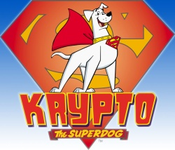 Krypto_the_Superdog_title_card